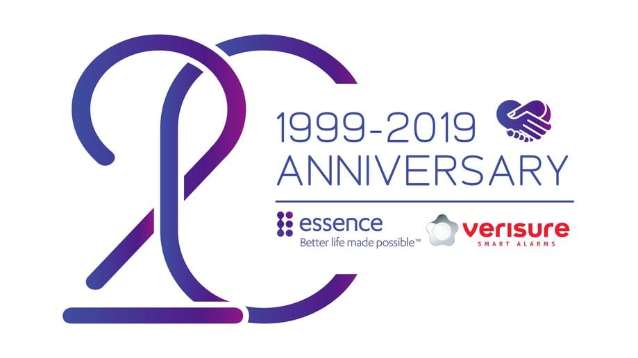 20_anniversary_Essence_SD_10
